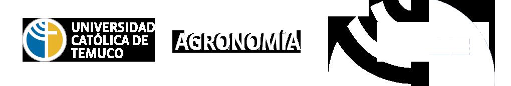 Carrera de Agronomía